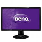 BENQ GW2265HM-FL 22型VA寬螢幕