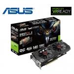 ASUS 華碩 STRIX-GTX 970-DC2OC-4GD5VGA