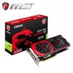 msi 微星 GTX 960 Gaming 2G 顯示卡