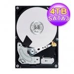 Toshiba 東芝 4TB/64MB/3.5吋 NAS 硬碟