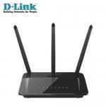 D-Link 友訊 DIR-859 AC1750 雙頻Gigabit路由器