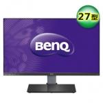 BENQ EW2750ZL 27型 美型護眼廣視角螢幕