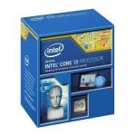 Intel Core i3-4160 中央處理器 盒裝