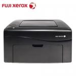 FujiXerox CP115W 彩色無線印表機