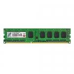 創見 4GB DDR3 1600 桌上型記憶體