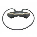 Dreamtec 磁吸項圈運動型藍牙耳機 ERA-2301 黑