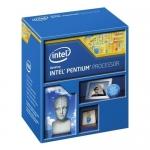 Intel Pentium G3260 處理器(盒裝)