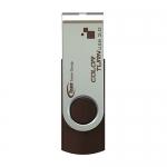 十銓 E902 USB3.0 32G隨身碟