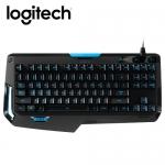 Logitech 羅技 G310 精簡型機械遊戲鍵盤