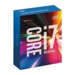 intel 第六代 盒裝 Core i7-6700K