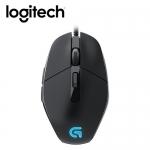 Logitech 羅技 G303 電競滑鼠