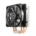 Enermax 保銳 ETS-T40F-TB 塔型 CPU散熱器