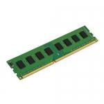 金士頓 DDR3L 1600 4GB PC用