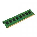 金士頓 DDR3L 1600 8G PC用低電壓