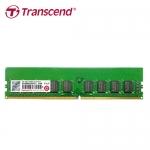 創見TS1GLH64V1H DDR4 8G-2133
