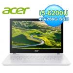acer 宏碁 V3-372-556K 六代筆電 WIN10