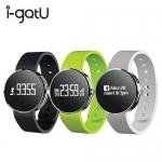 i-gotU Q-Band 智慧健身手錶 Q70