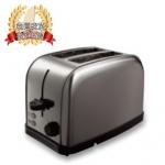 尚朋堂烤麵包機SO-929