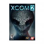 XCOM 2 PC 亞洲 中文版