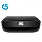 HP 惠普 Envy 4520 多功能複合機