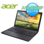 acer 宏碁 E5-552G-T1CY 電競筆電 WIN10