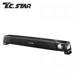 T.C.STAR TCS2109 多媒體喇叭