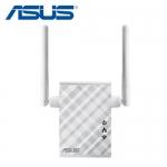 ASUS 華碩 RP-N12 無線訊號延伸