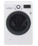 雙重送【LG樂金】14kg變頻滾筒洗衣機F2514NTGW