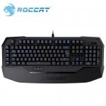 ROCCAT RYOS MK PRO 機械式鍵盤(黑軸中文)