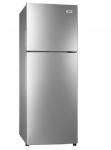 好禮送【TECO東元】239L風冷式雙門冰箱R2551HS
