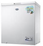 好禮送【TECO 東元】192L上掀式冷凍櫃RL1988W