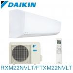 【DAIKIN大金】2-4坪R32變頻冷暖分離式RXV22NVLT/FTXV22NVLT
