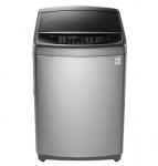 雙重送【LG樂金】17kg蒸善美DD直驅變頻洗衣機WT-SD176HVG