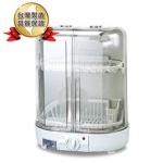 尚朋堂直立式溫風烘碗機SD-3688