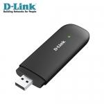 D-Link DWM-222 4G LTE 150Mbps行動網卡