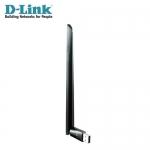 D-Link DWA-172 AC600 雙頻無線網卡