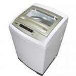 買就送【SAMPO聲寶 】7.5公斤全自動洗衣機ES-A08F(Q)-