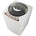 【SAMPO聲寶】15KG定頻單槽洗衣機ES-B15F