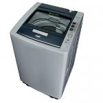 【SAMPO聲寶】13KG變頻洗衣機ES-DD13P(G2)-