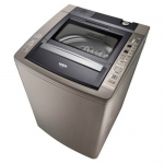 好禮送【SAMPO聲寶】15公斤好取式定頻洗衣機 ES-E15B(K1)