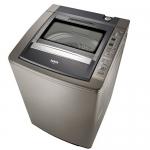 好禮送【SAMPO聲寶】17KG洗衣機ES-E17B(K2)