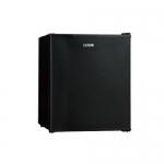 【SAMPO聲寶】48L電子式冷藏冰箱KR-UA48C