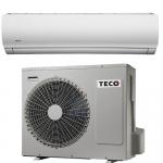 買就送【TECO東元】7-9坪定頻單冷分離式MA-GS50FC/MS-GS50FC