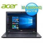 acer 宏碁 V5-591G-598J 六代筆電 WIN10