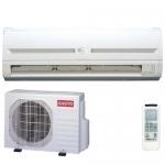 【SANYO三洋】5-7坪定頻分離式冷氣SAP-C36A/SAP-E36A