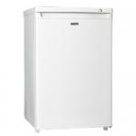 【SAMPO聲寶】87L直立式冷凍櫃SRF-90S-