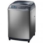 缺 【SAMSUNG三星】15KG變頻直立洗衣機WA15F7S9MTA/TW-