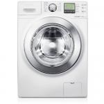 缺貨【SAMSUNG三星】12KG變頻滾筒洗脫洗衣機WF1124XBC-