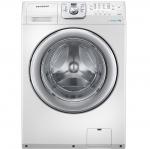 好禮送【SAMSUNG三星】15KG洗脫烘滾筒洗衣機WD15H7300KW