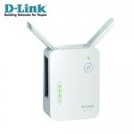 D-Link 友訊 DAP-1330 N300 無線延伸器